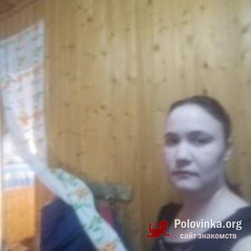 Город Знакомств Республика Татарстан